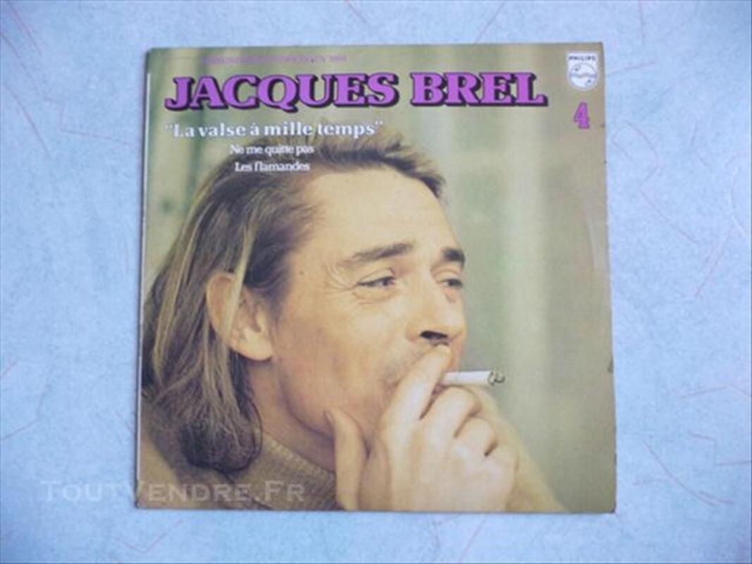 Brel Jacques 75917075