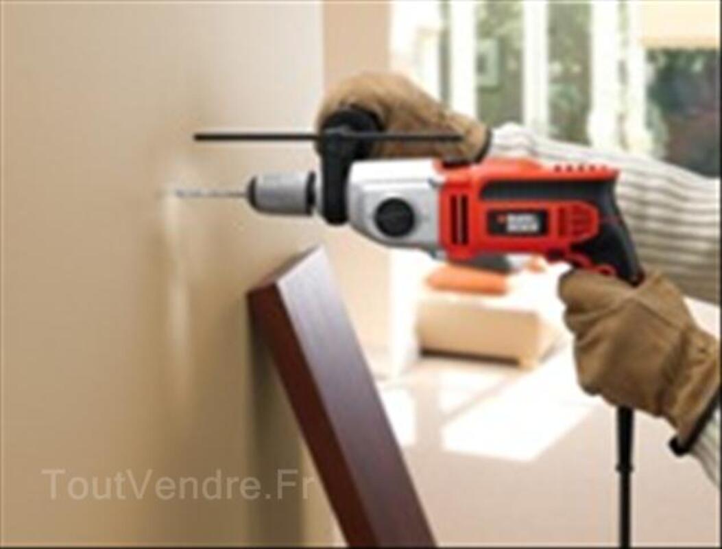 Bricolage/Jardinage/Plomberie/Menuiserie/Décoration 70053954