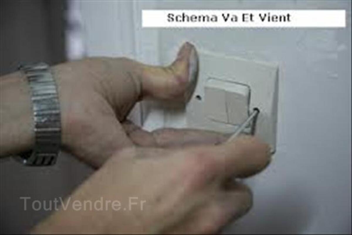 Bricolage/Jardinage/Plomberie/Menuiserie/Décoration 70053991