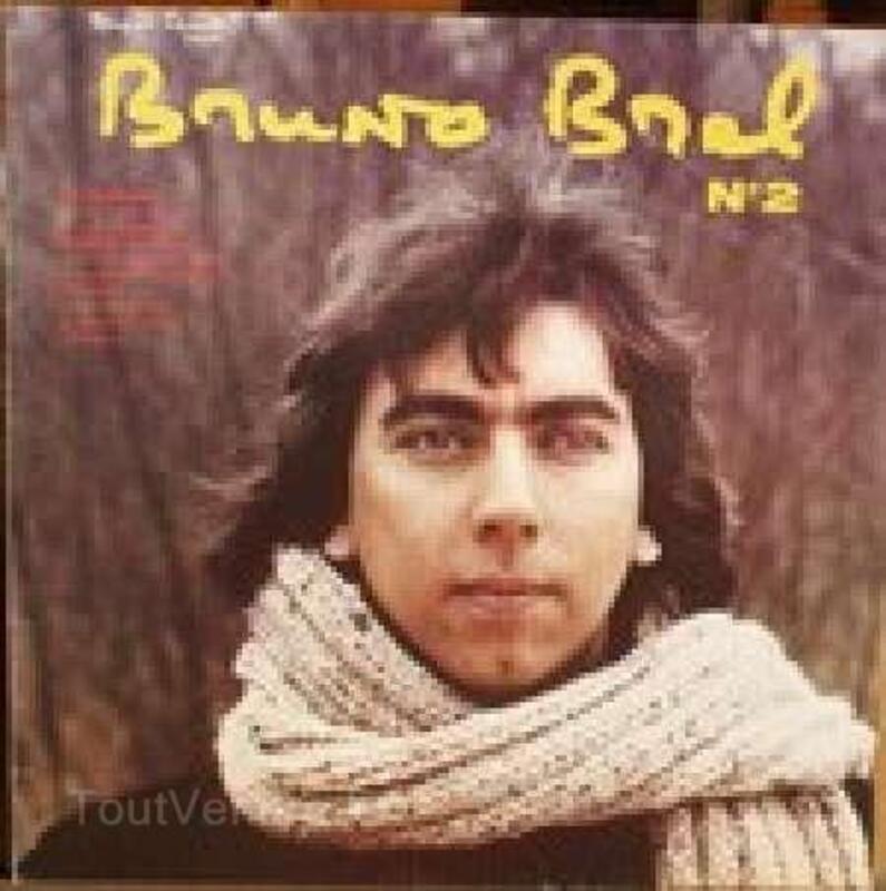 Bruno Brel - Volume 2 25889543