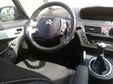 C4 Picasso HDi 1,6L 110 Pack Ambiance