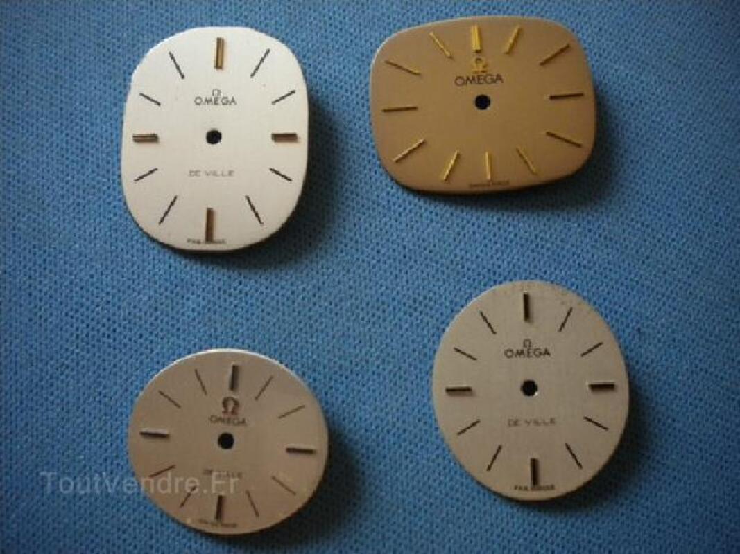 Cadrans de montres 104934744
