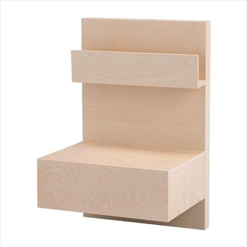 Cadre de lit+2 Tables chevet+Sommier-IKEA 160x200 à 170Euro 68328606