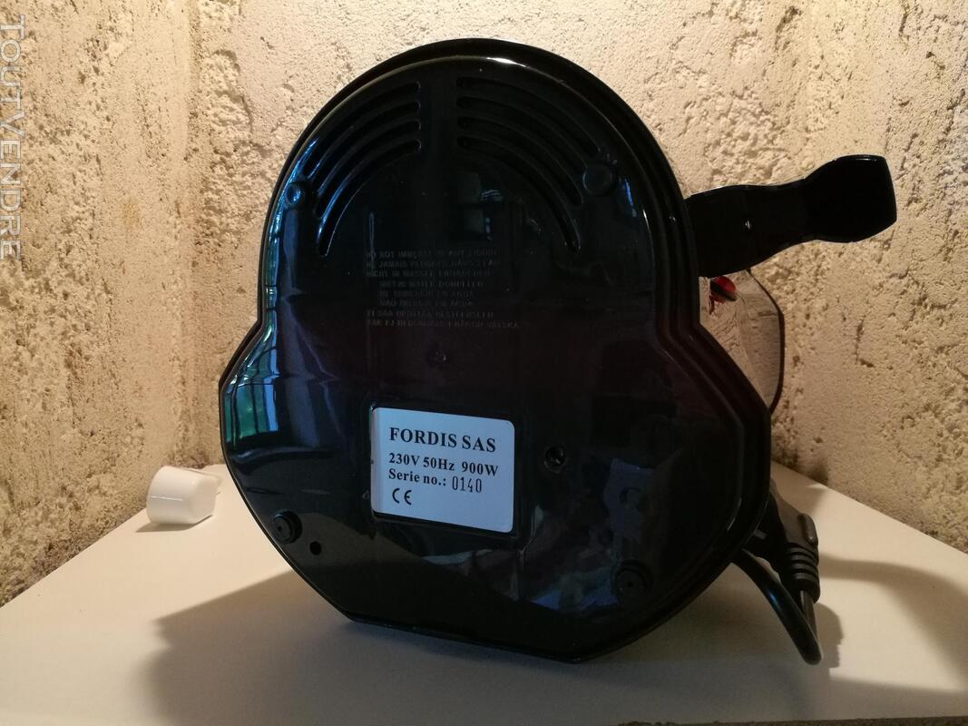 Cafetière électrique Ch. Danican 12 T noire neuve suxn 278295817