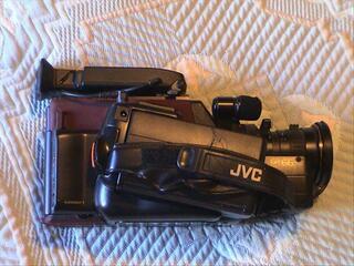 Camera enregistreur, lecteur