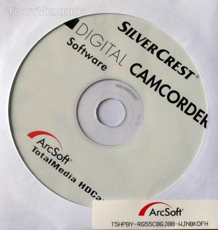 Camescope  sous - marin Full HD (1 920 x 1 080) 193018909