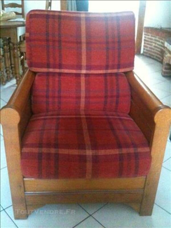 Canapé + 2 fauteuils 81247637