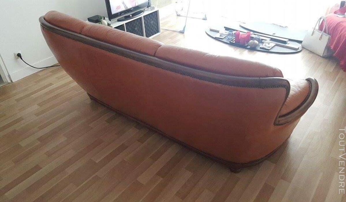 Canape 3 places + 1 fauteuil 116606267