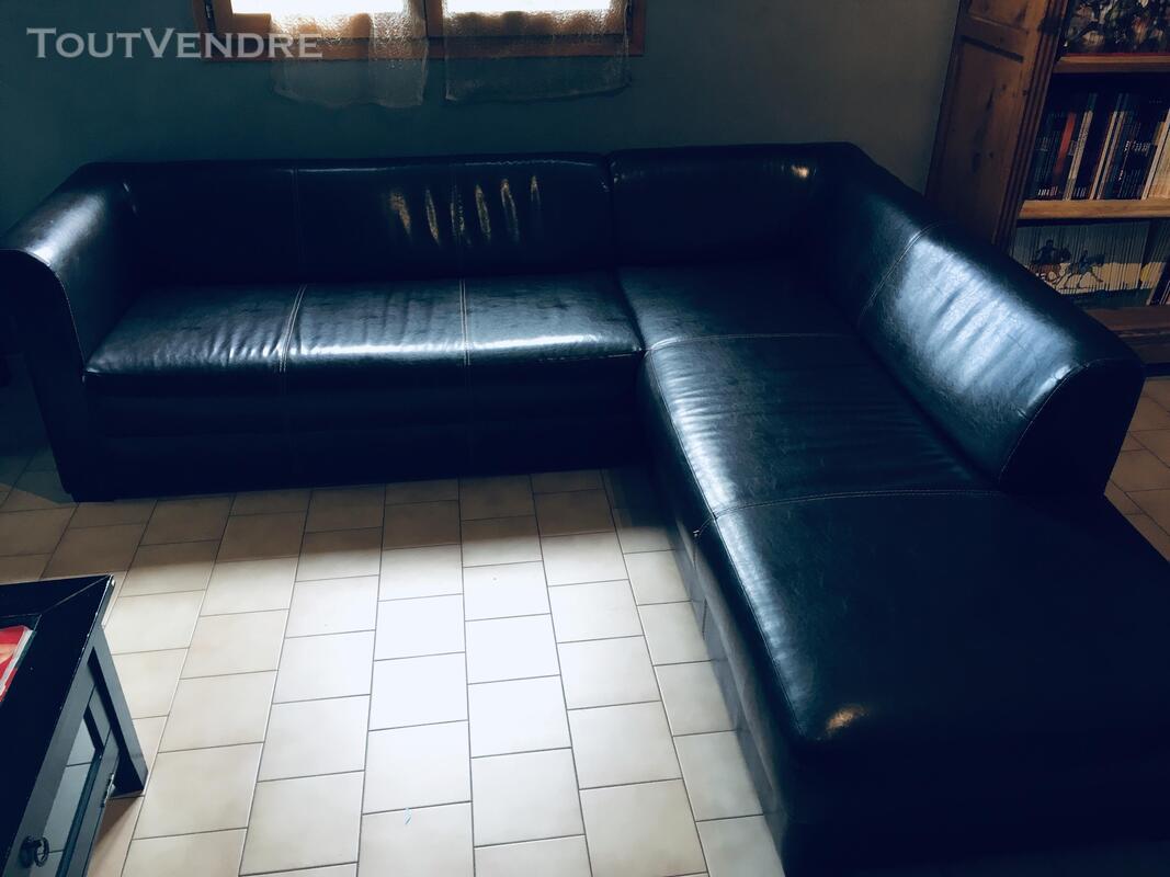 Canapé d'angle 473383398