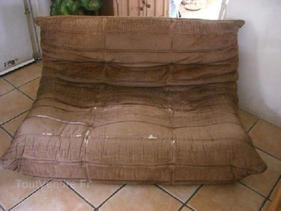 Canapé TOGO de ligne roset 89889735