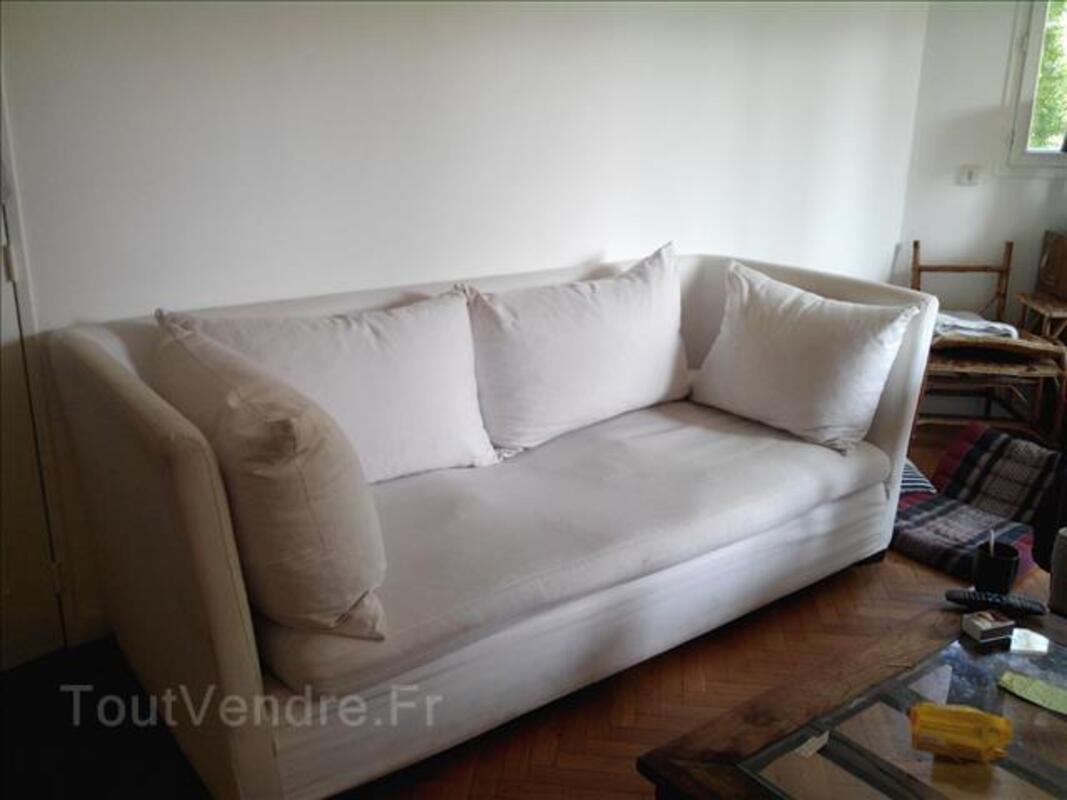 Canapé 91952623