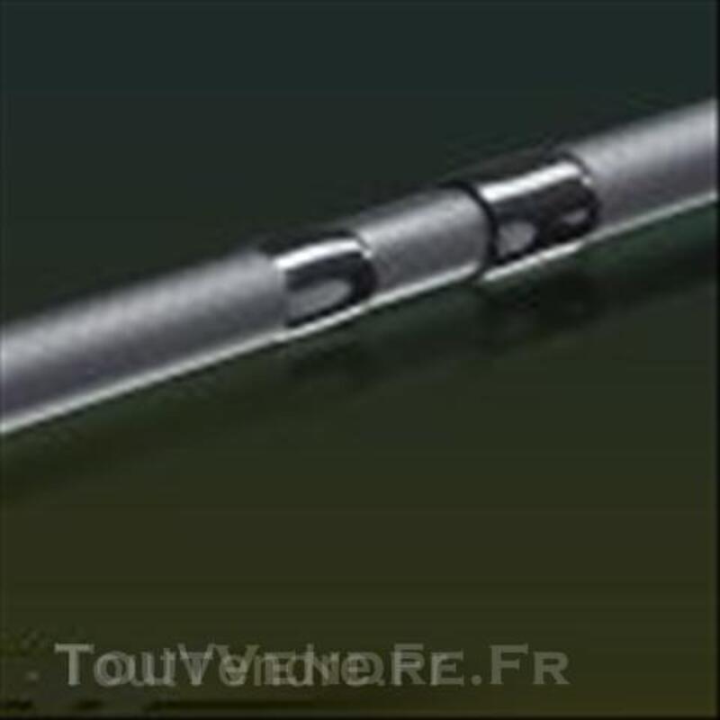 Canne milspec n-force A CARPE 44994219