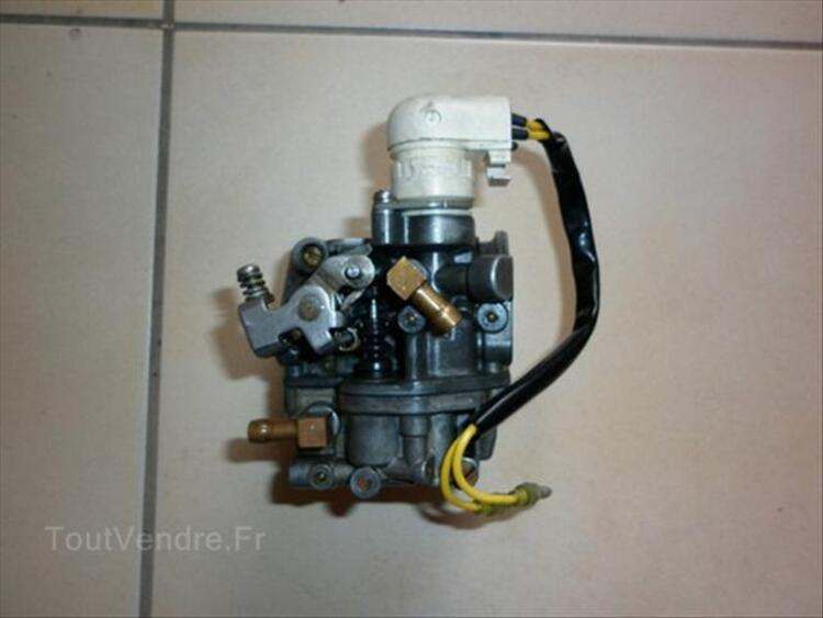 Carburateur Yamaha Keihin 67C03RL08 56113049