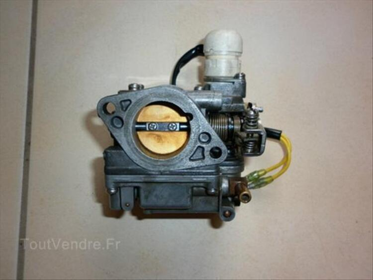 Carburateur Yamaha Keihin 67C03RL08 56113050