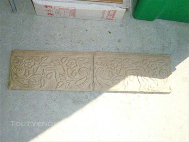 Carrelage faience 76865224