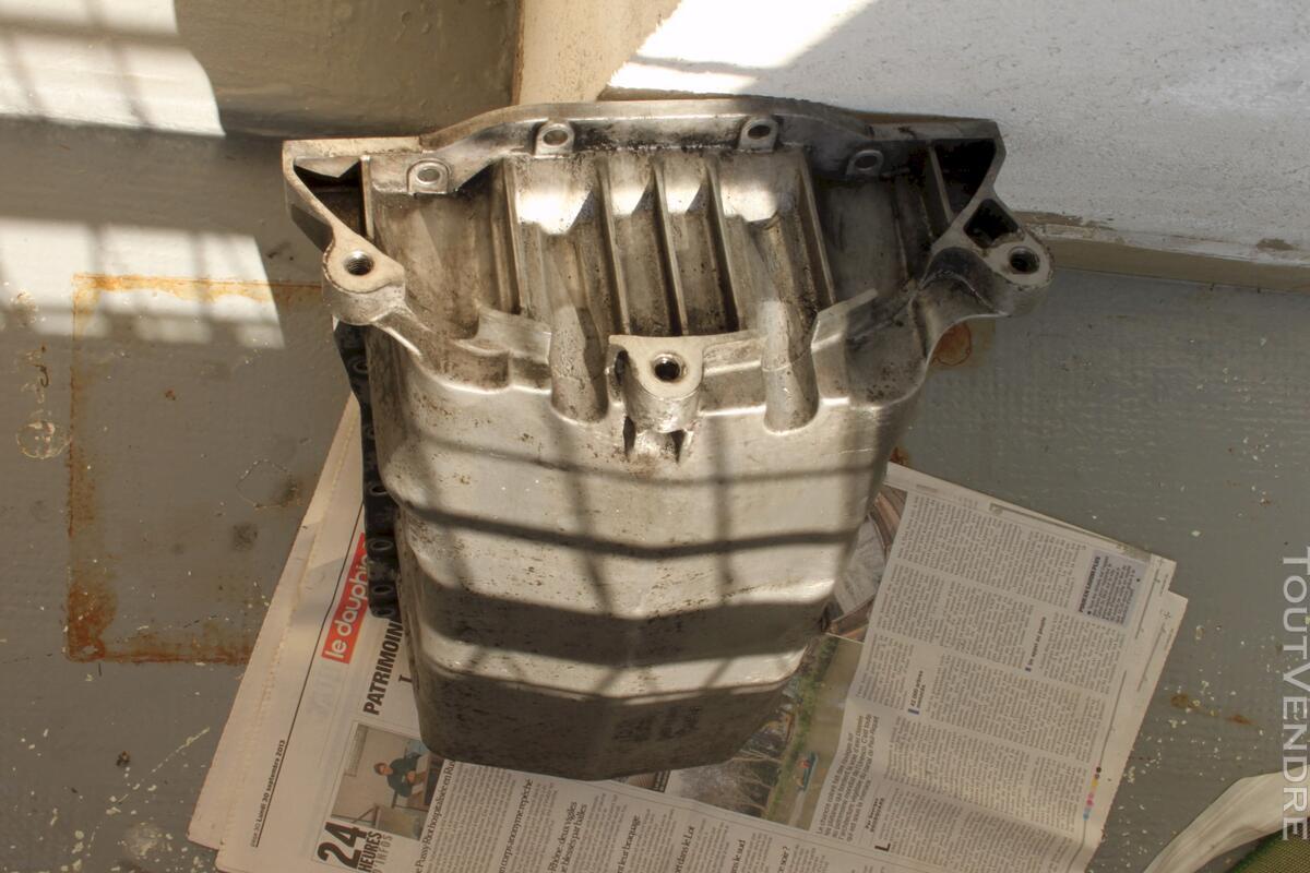 Carter d huile A3/A4  GOLF 5 ET BORA REF 038103603A 111589012