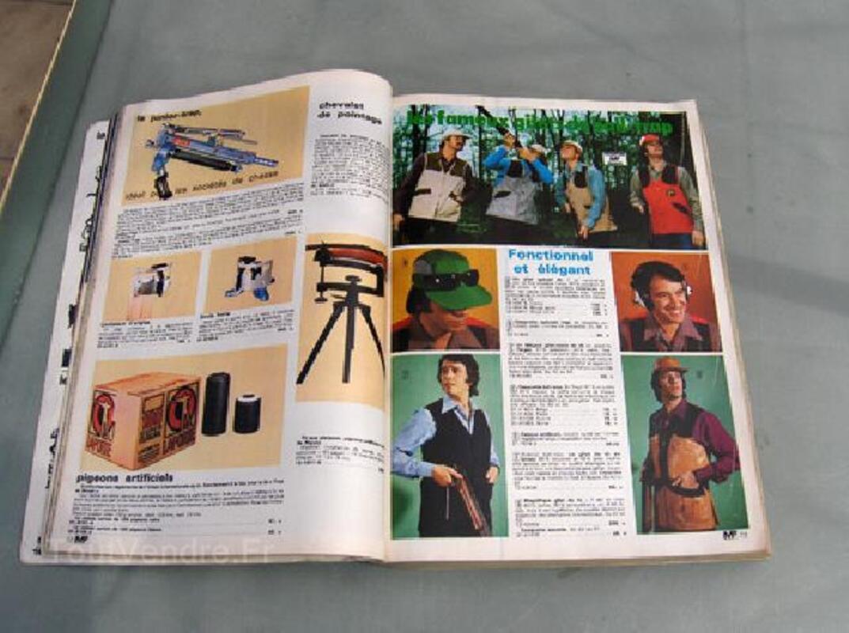 Catalogue Manufrance 1975 91488781
