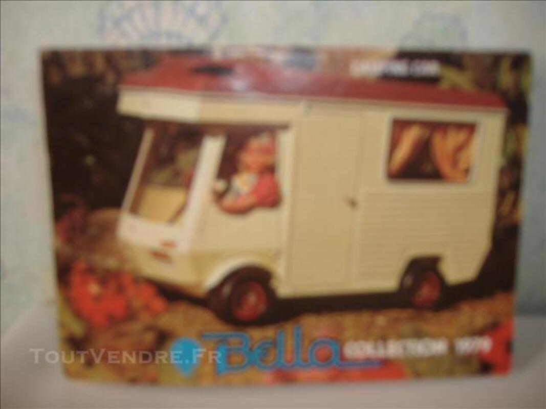 Catalogue poupée 84070266