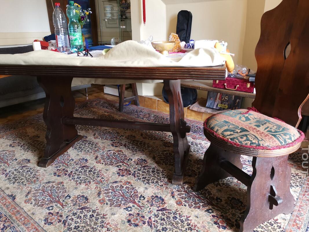 CAUSE Déménagement : VEND beaux meubles ! 513921033
