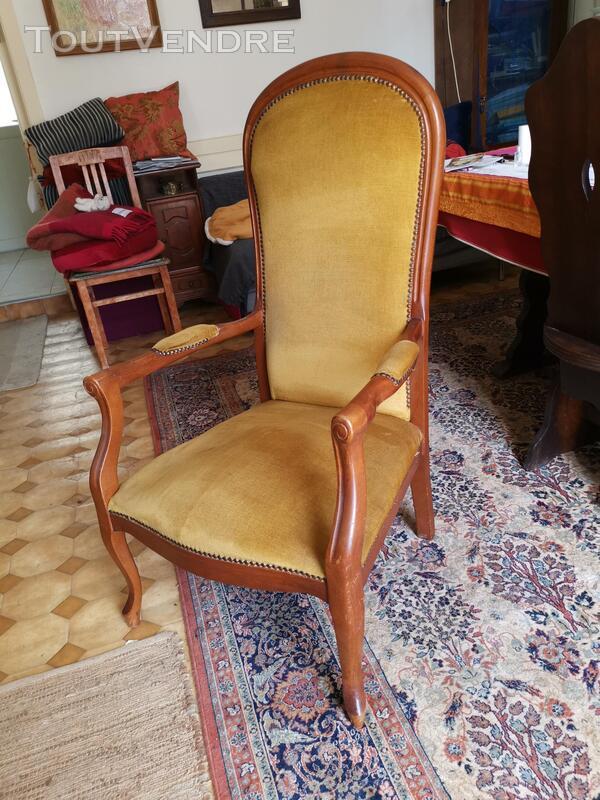 CAUSE Déménagement : VEND beaux meubles ! 513921069