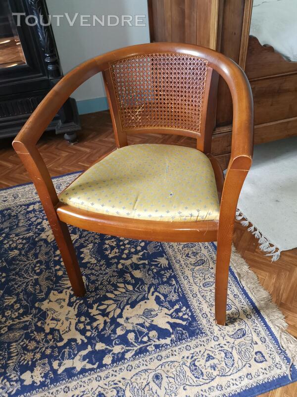CAUSE Déménagement : VEND beaux meubles ! 513921189