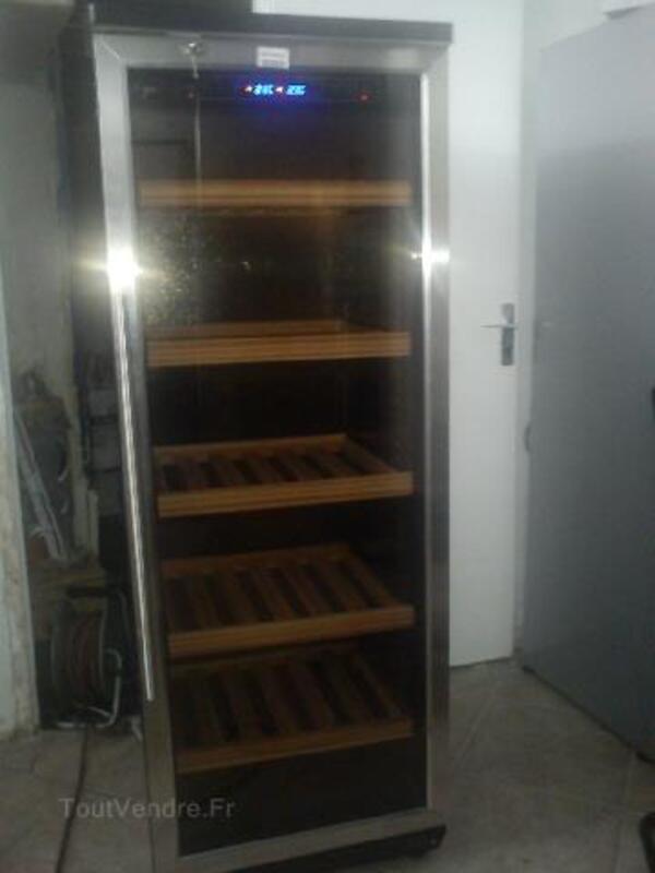 Cave a vin vinilux 92220962