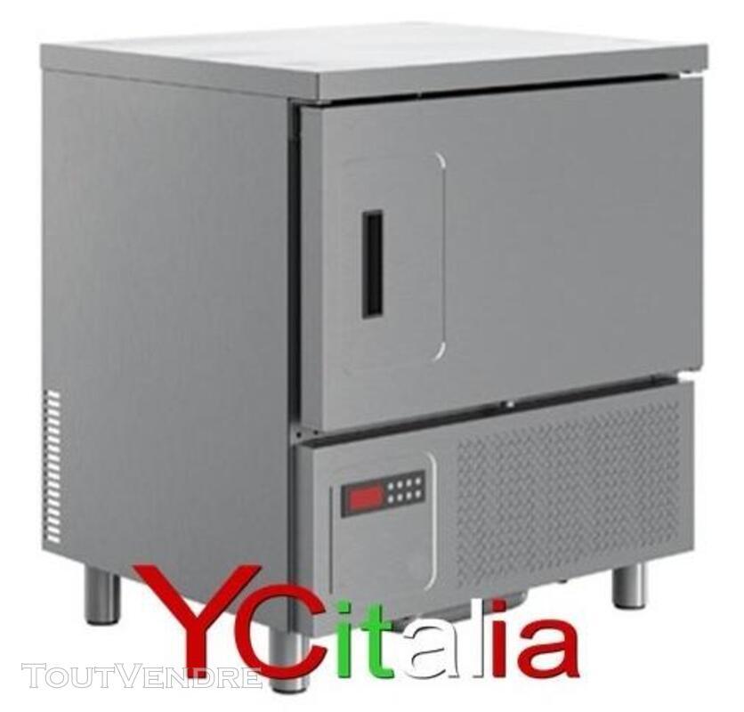Cellule de refroidissement 5 bacs 326952917