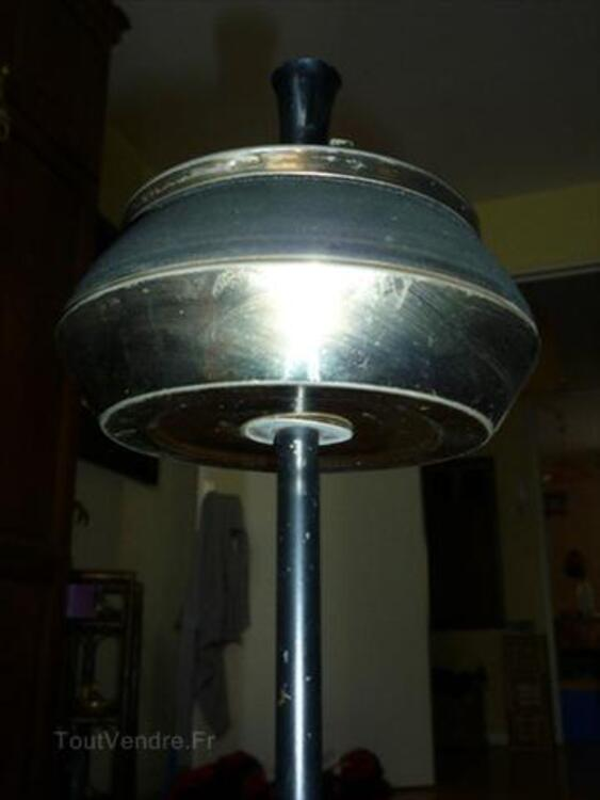 Cendrier vintage 66076469