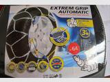 Chaine Extrem grip automatic Michelin 64