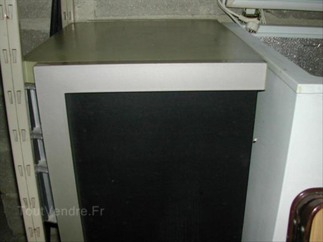 Chaine HI FI SONY AKAI TECHNICS avec meuble 66134356