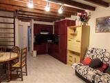 CHALET A FORMIGUERES