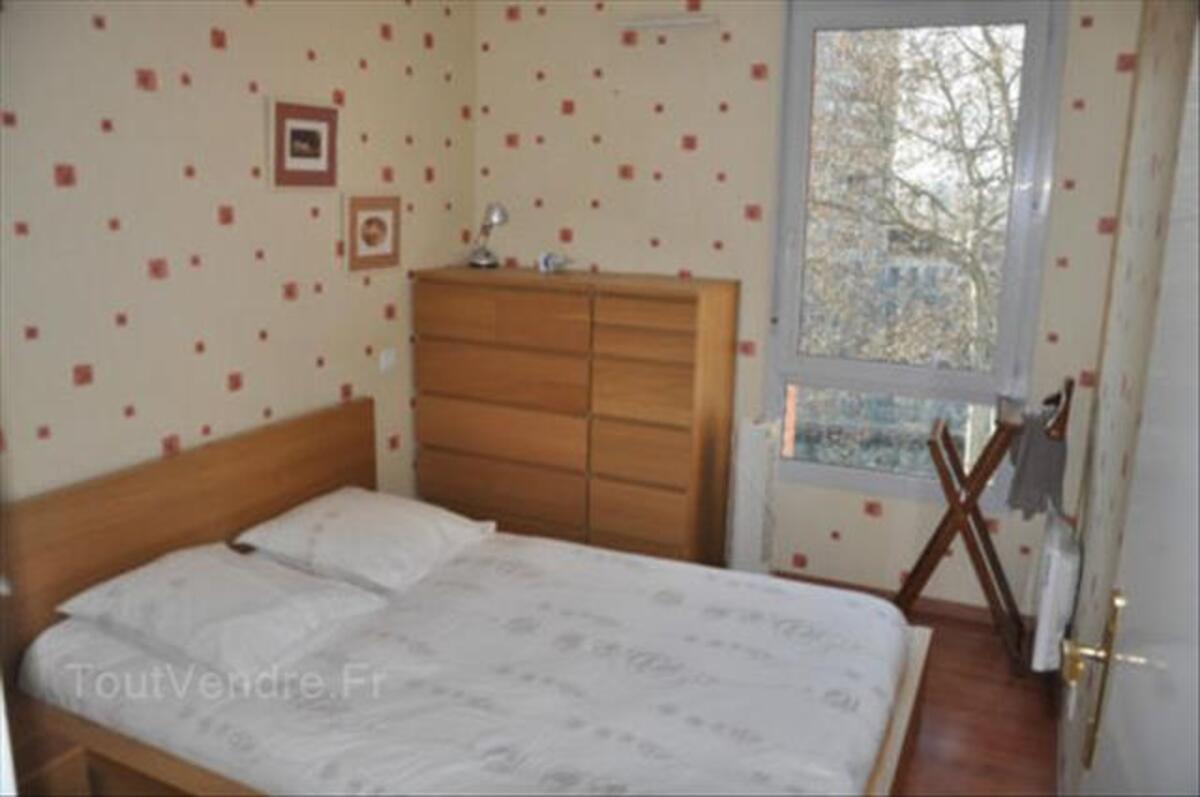 Chambre à coucher IKEA 56565724