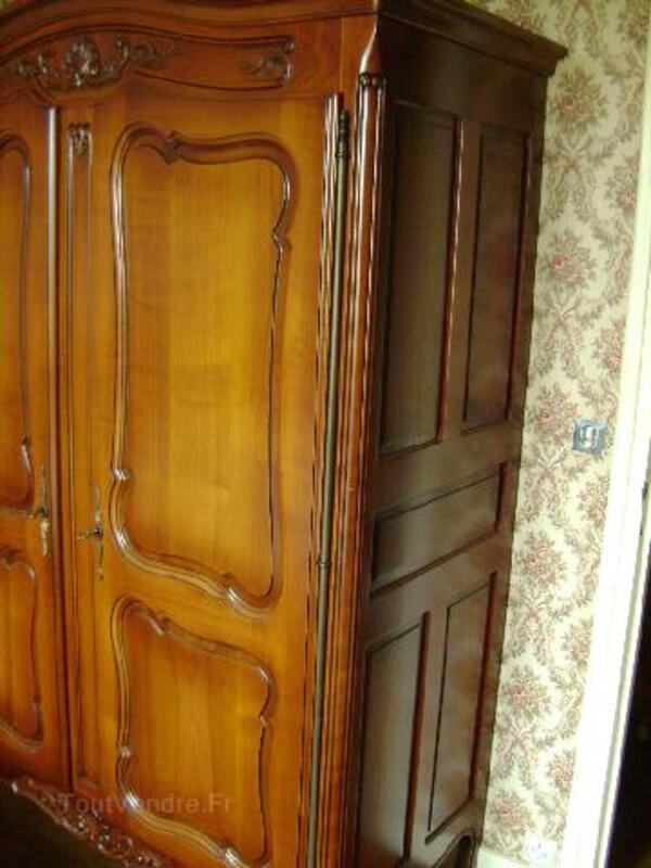 Chambre à coucher LOUIS XV 92923031