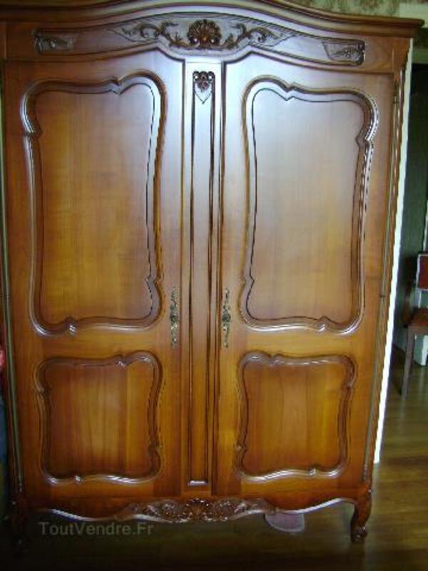 Chambre à coucher LOUIS XV 92923032