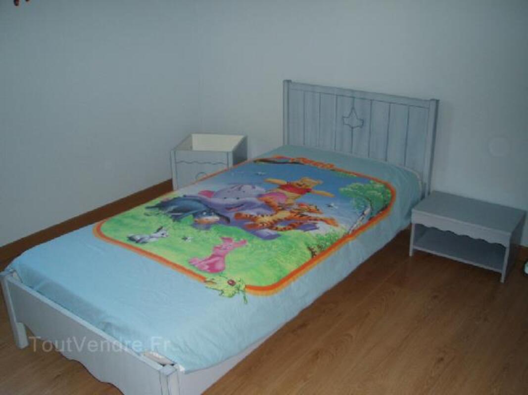 Chambre enfant thème marin éguizier 93609499