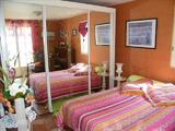 CHAMBRE HOTE TOUT CONFORT 45€/2PERS.
