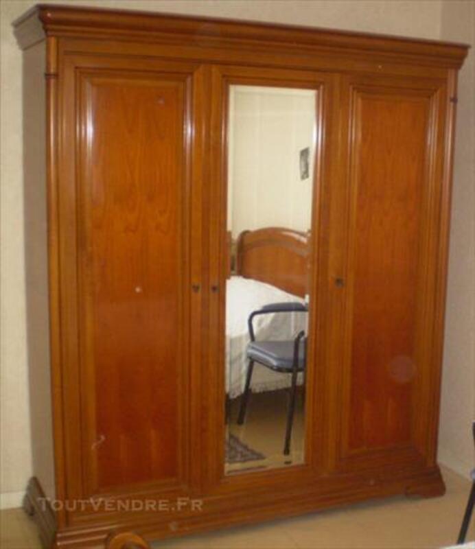 Chambre 84779348