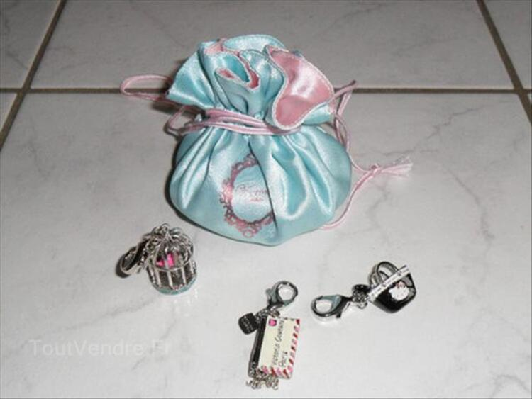 Charms Victoria Couture 54657436