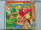 Chass'taupes   4 ans et  +++