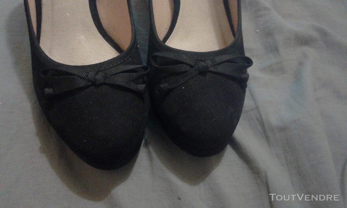 Chaussure femme 128028529