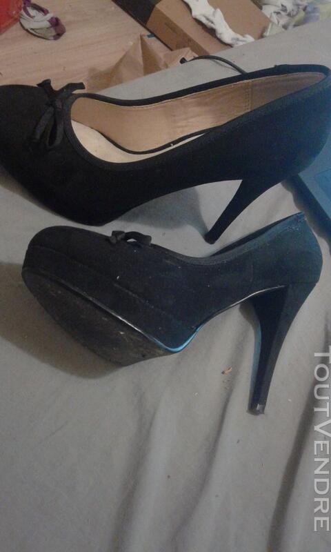 Chaussure femme 128028531