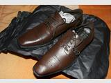 Chaussures 43