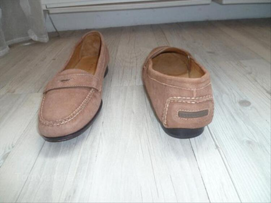 Chaussures fairmount 38 56376783