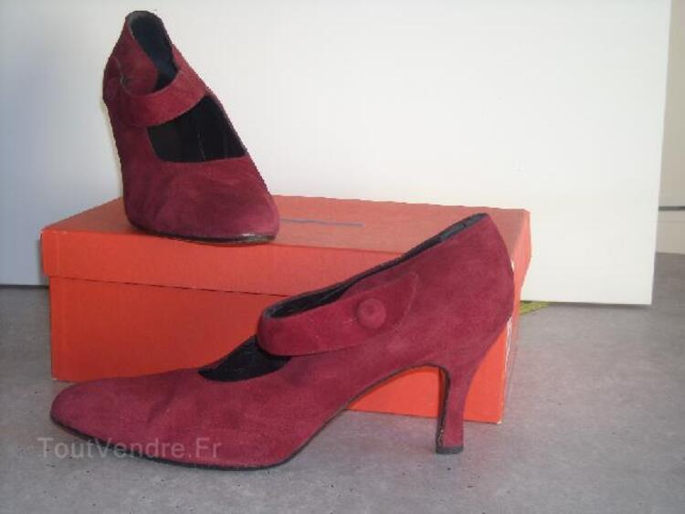 Chaussures femme 93215585