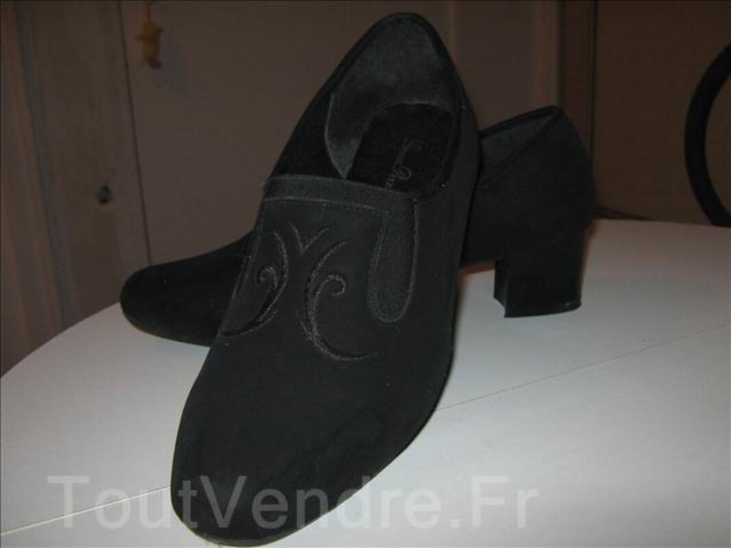Chaussures femmes 42 69873647