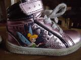 Chaussures fille disney pointure 25