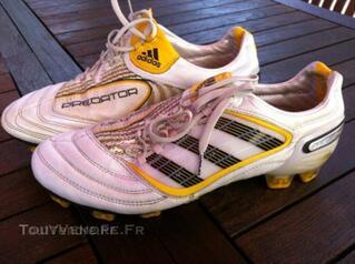 Chaussures Football ADIDAS