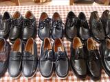 Chaussures hommes taille 39