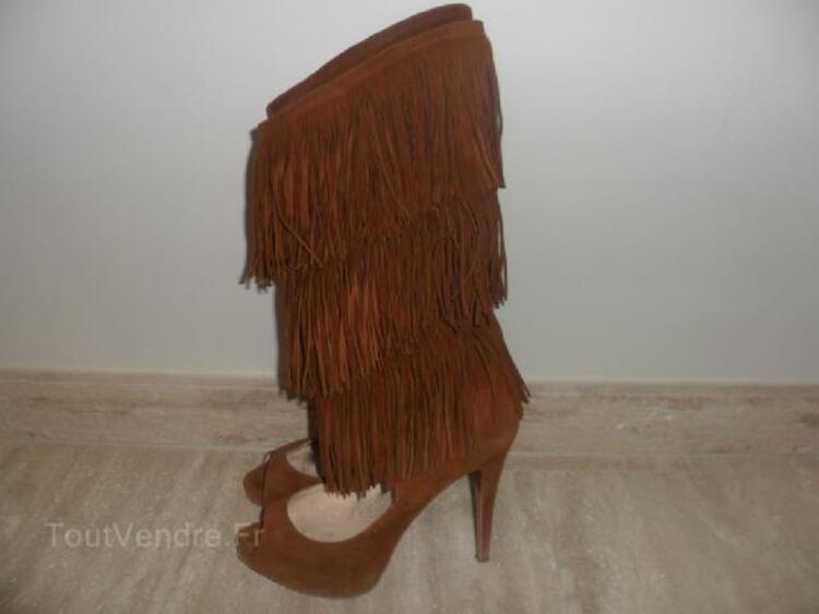 Chaussures Louboutin 92579954