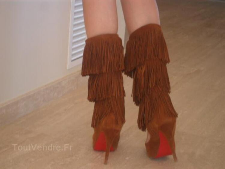 Chaussures Louboutin 92579955